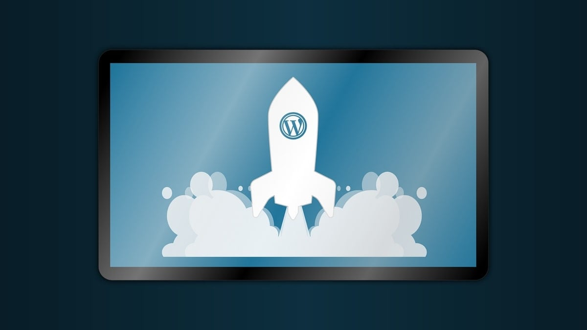 Free WordPress Plugins Find Best Powerful Plugins