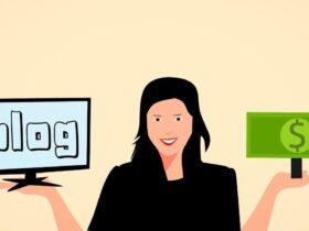Tips to Make Money Blogging (Adsense Alternative)