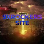 9xrockers 2020 Download Latest Telugu Movies 9xrockers 2020, 9xrocker, 9x rockers, 9xrockr