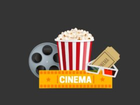 Extramovies 2020 Extramovie.in Extra Movies HD Website