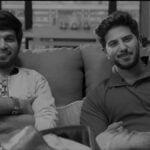 Kannum Kannum Kollaiyadithaal Full HD Movie Leaked At Tamilrockers Movierulz Filmywap
