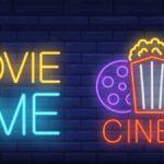 TamilMv 2020 Free Download HD Tamil Telugu Kannada Malayalam Hindi Dubbed Movies