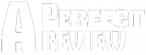 Logo (A Perfect review)
