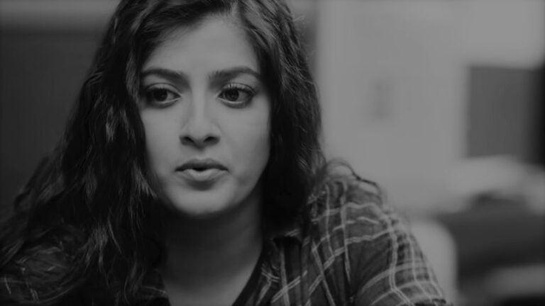 Velvet Nagaram Full HD Movie Leaked On Tamilrockers For Free Download