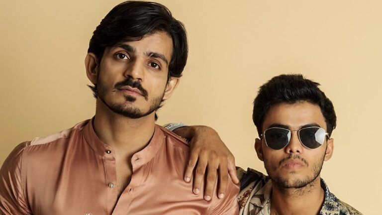 Jamtara Review Simple Styled Web Series Portraying Youth Vulnerable To Commit Crimes