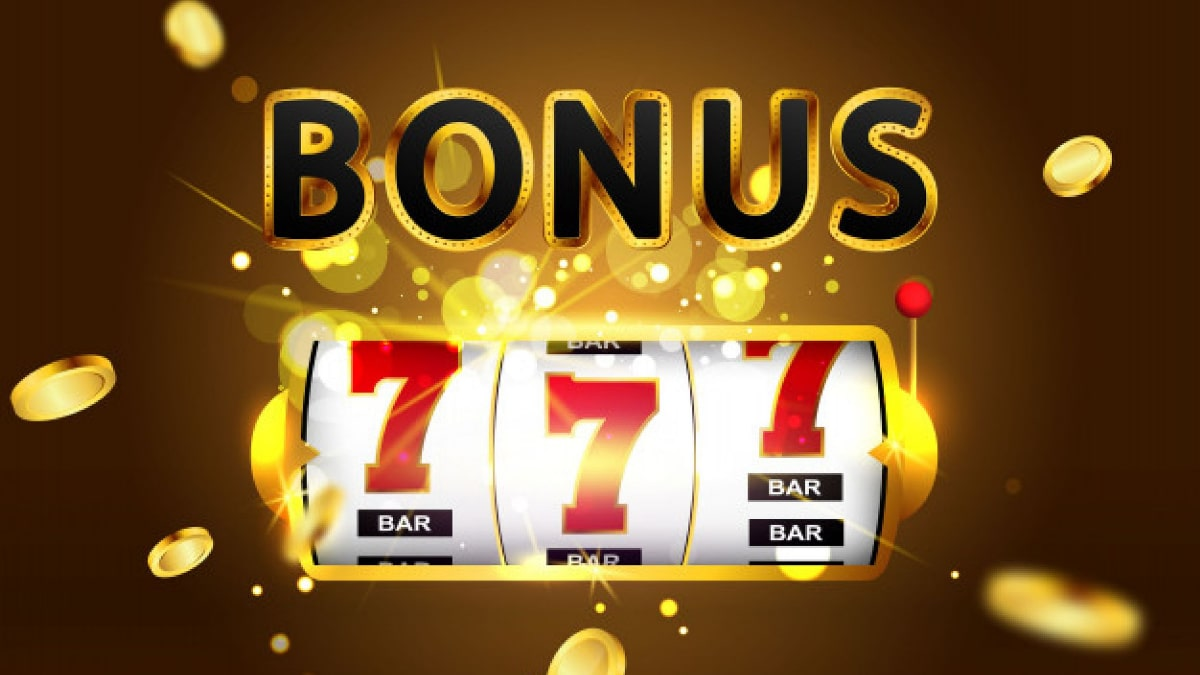 Best Slot Games To Play Online