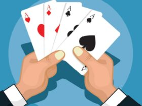 How to play rummy - Rummy Rules and Guide