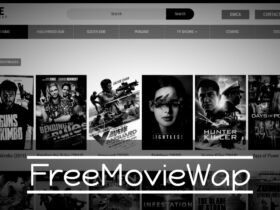 FreeMovieWap Hindi Dub Movies Download FreeMovieWap2019.com Dubbed Movie