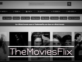 TheMoviesFlix New Movies Flix 300MB Movies Download